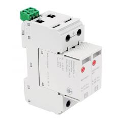 Wylex NHSPD4621T2 SPD Type 2 Surge Protection Device