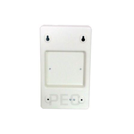 Wylex DSF100M 100A Metal Clad Switch Fuse