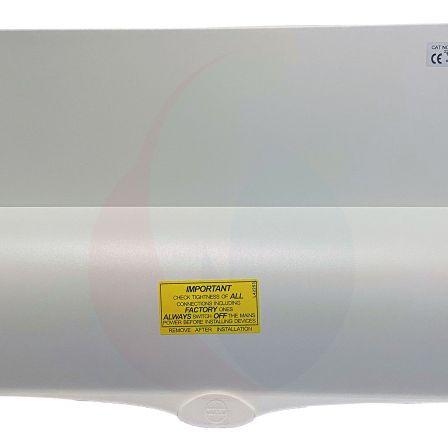 Wylex WNM1773 18th Edition 13 Way High Integrity Consumer Unit c/w Type 2 SPD & 10 MCB