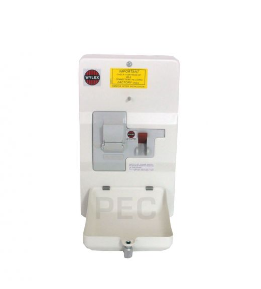 Buy Circuit Protection Switchfuses Online - PEC Lights
