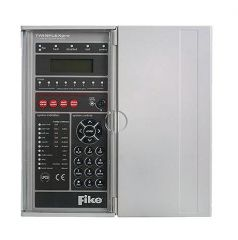 Fike Twinflex Pro2 2 Zone Fire Alarm Panel - Bi Wire