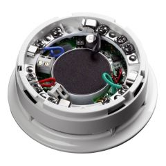 Apollo AlarmSense Detector Base with Sounder