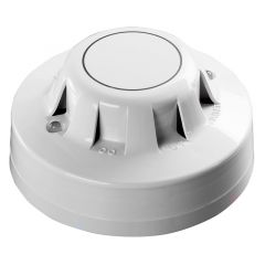 Apollo AlarmSense Optical Smoke Detector