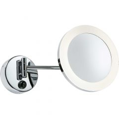 Knightsbridge VML1 LED Vanity Mirror Light