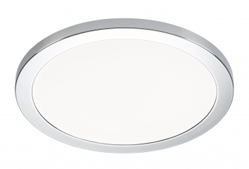 MLA CPL24PC Easy Fit Magnetic Bezel Polished Chrome for CPL24CT