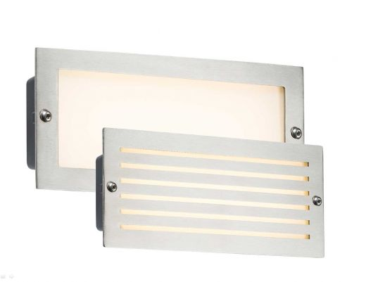 Buy Outdoor Step & Brick Lights Online Available at Affordable Price