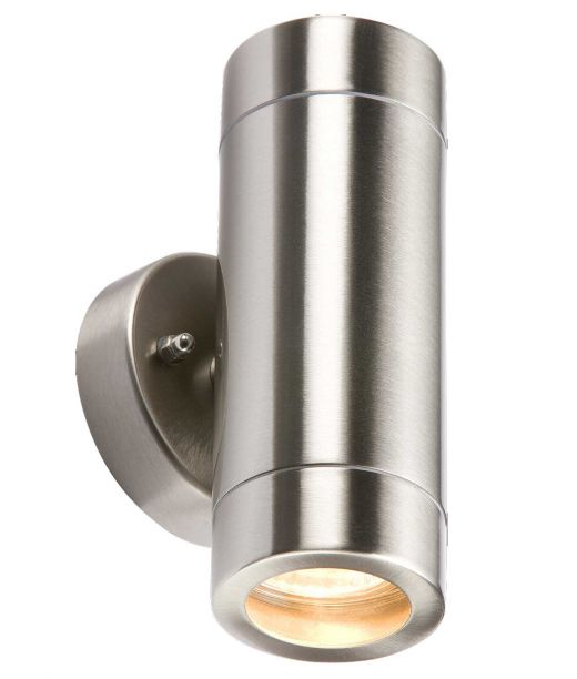 Exterior Wall Lights, Outdoor Wall Lights - PEC Lights