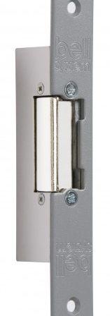 Bell System 904 4 Way Audio Door Entry Kit