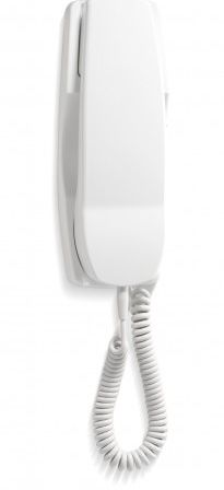 Bell System 906 6 Way Audio Door Entry Kit