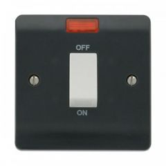 CMA501AG 45A DP Switch with Neon