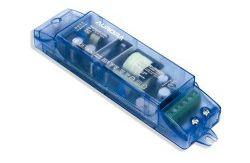 Aurora AU-LED2512CV Transformer