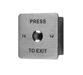 ESP ESP EV-EXIT Push to Exit Lock Release Button