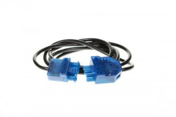 CT802 6A 4 Pin Flow Extension Cable - 2 Metre