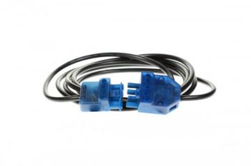 CT803 6A 4 Pin Flow Extension Cable - 3 Metre