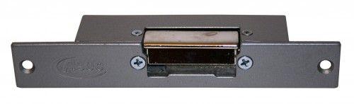 ESP ESP ENTERD 12V Electromagnetic Lock
