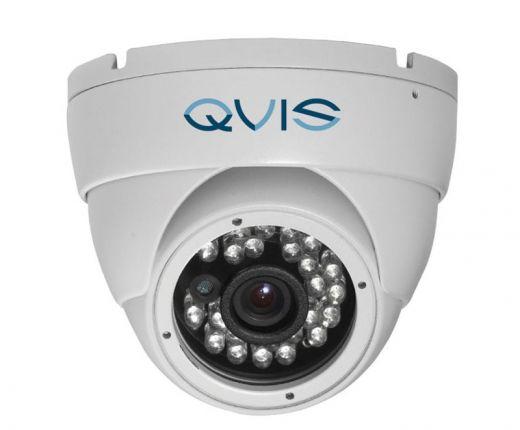 CCTV Cameras UK, Buy Best CCTV Cameras Online - PEC Lights