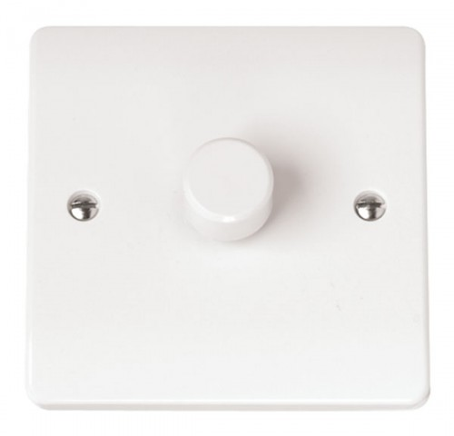 Click Mode Dimmers