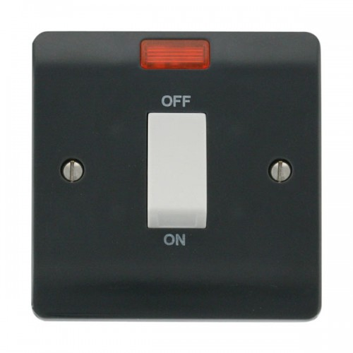 Click Mode Part M Control Switches