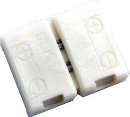 LED 5050 RGB Slide & Snap Coupler