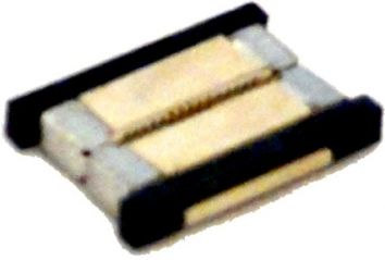 LED 5050 Coupler