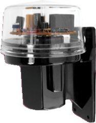 NPCHKIT Nema Socket Electronic Photocell Kit
