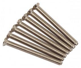 SP640CH 3.5mm x 40mm Long Screws