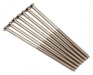 SP675CH 3.5mm x 75mm Long Screws
