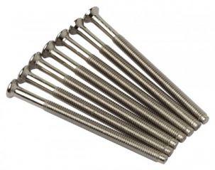 SP650CH 3.5mm x 50mm Long Screws