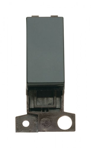 Click MiniGrid Black Modules