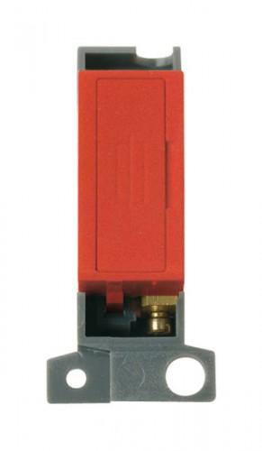 Click MiniGrid Red Modules