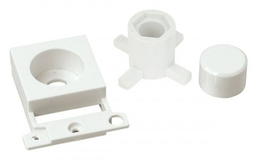 Click MiniGrid Dimmer & Toggle Modules