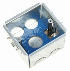 WA4147 1 Gang FG 47mm Deep Dry Lining Box