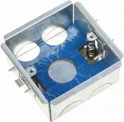 WA4135 1 Gang FG 35mm Deep Dry Lining Box