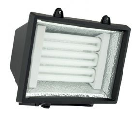 Vivid 40w Energy Saving Floodlight