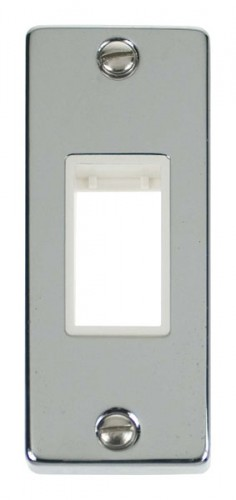Buy Decorative Architrave Switch Plates
