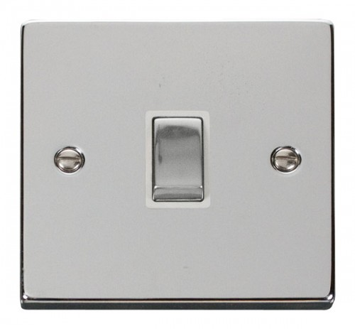 20A DP Switches