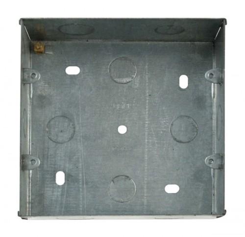 Click MiniGrid Back Boxes
