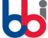 BBI Consultants Ltd.