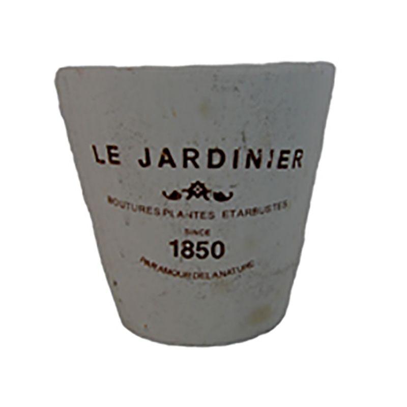 Le Jardinière Pot