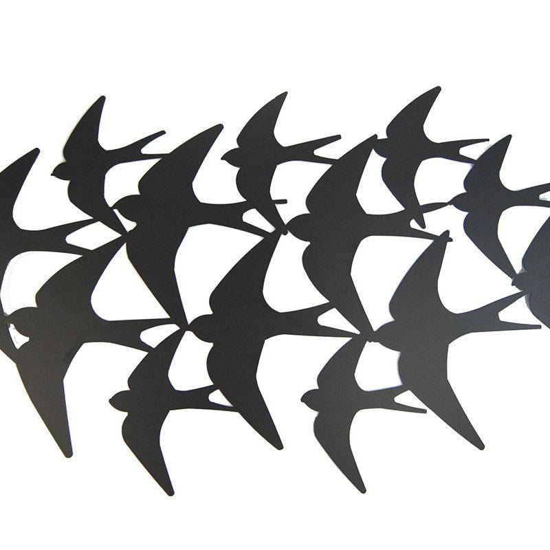 Swallows Wall Art