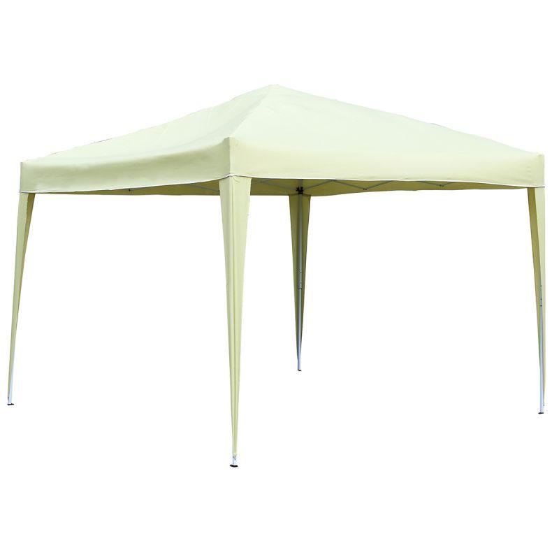 3m x 3m Canopy / Gazebo