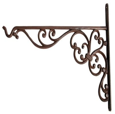 Hanging Basket Bracket (XL)