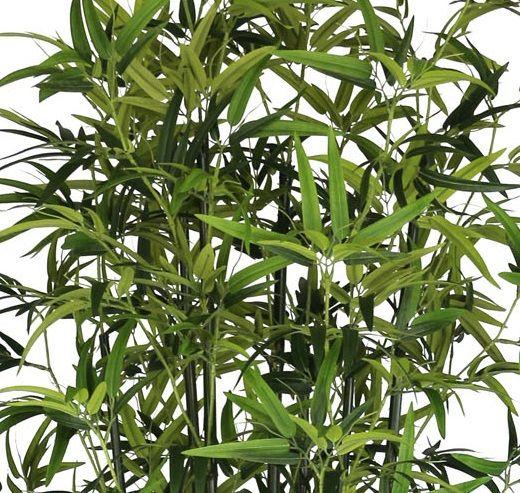 Artificial Bamboo Tree 210cm