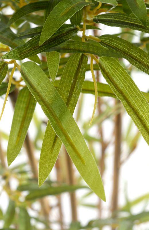 Bamboo Tree 160cm