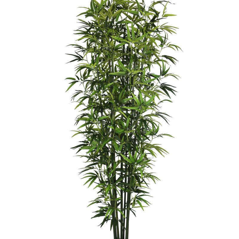 Artificial Bamboo Tree 210cm