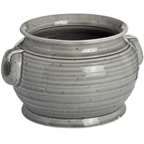 Angelo Collection Large Planter