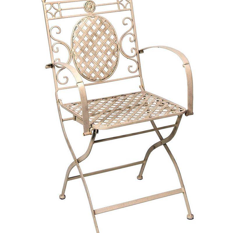 """Cafe Range"" Carver Chair"