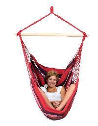 Havana Chair Hammock