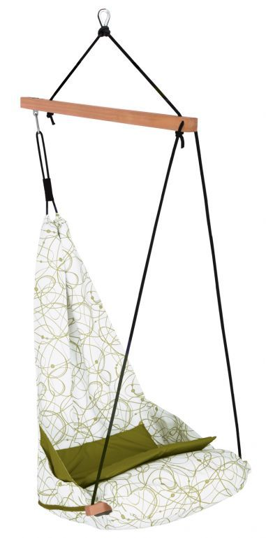 Hang Solo Hanging Chair