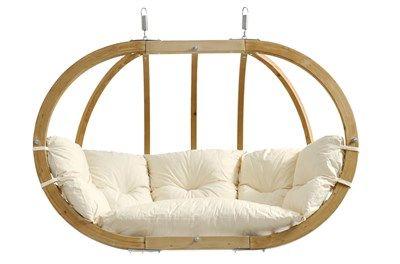 Globo Royal Hanging Chair